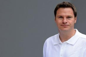 Ralf Beuschel