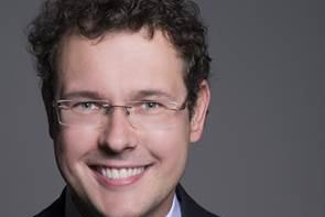 Christian Kahlert