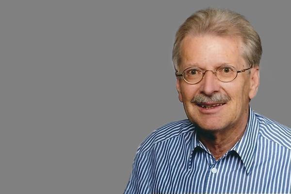 Rolf Kittel