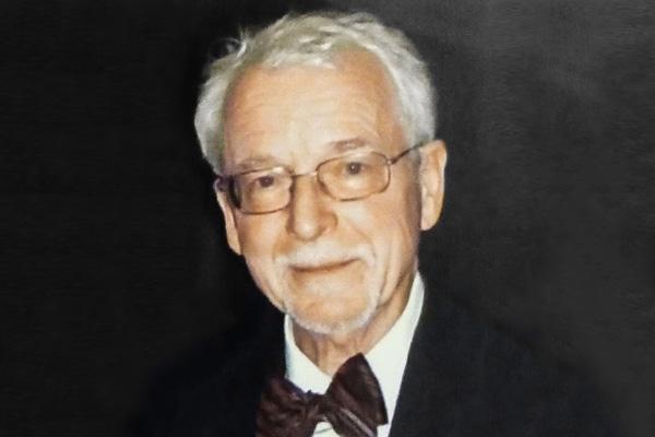 Hermann Krastel