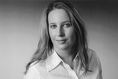 Michaela Bergmann