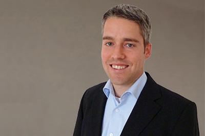 Claudio Jaeger