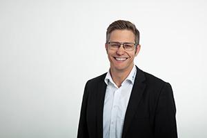 Florian Winzig