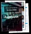 Augenoptiker - Seminarkalender 2020